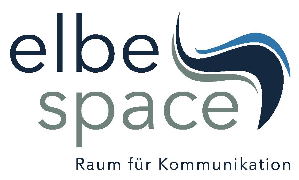 elbespace