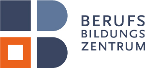 Logo des Berufsbildungszentrums (BBZ)